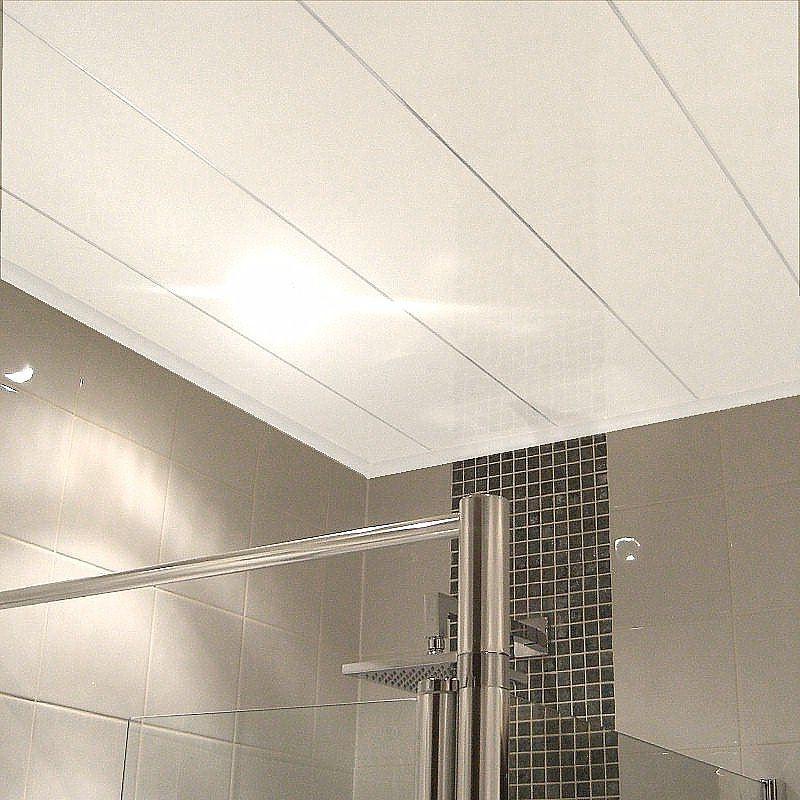 moderna ceiling panel 2 6m