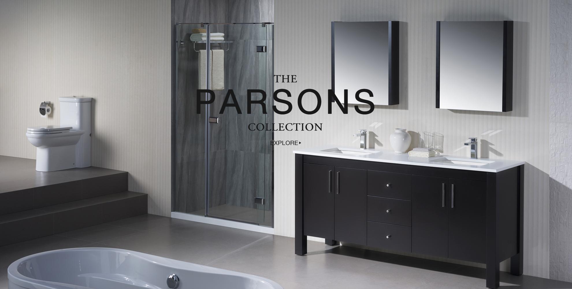 discount bathroom vanities tampa  middot  3555 nw 83 avenue suite 100 doral fl 33122 vanities miami doral. Bathroom Vanities Tampa pictures gallery   A1houston com