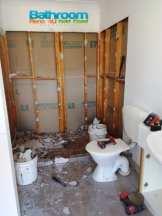 Bathroom renovations 4U Gold Coast