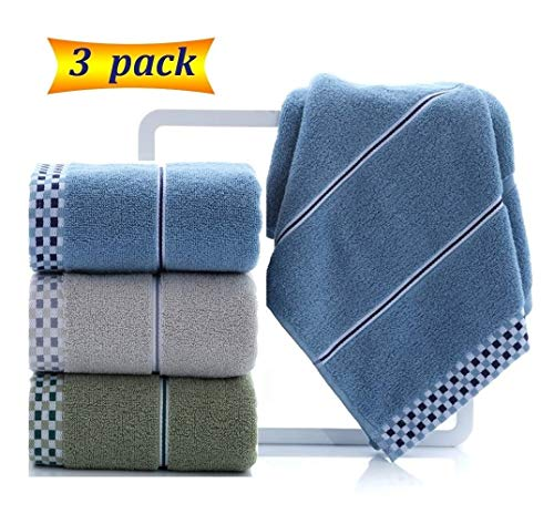 Decorative /& Luxury Premium Turkish Cotton Towels Spa /& Hotel Quality Fast Drying Extra Large Bath Towel Set - Plum 30x60 Pack of 8 Including 2 Oversized Bath Sheets