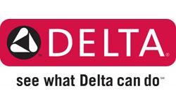 delta vessel sink faucets drains