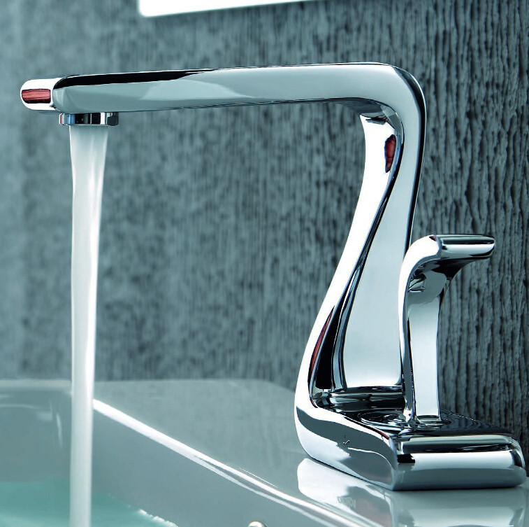 shop grhe crane bathroom water faucet basin mixer sink faucet at