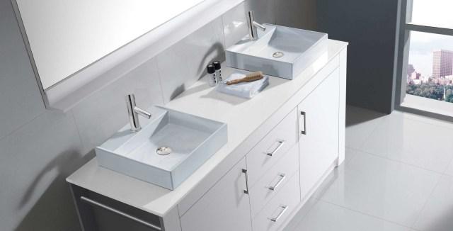 Motion Sensor Faucets Hands Free Faucets