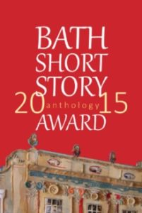 2015 anthology