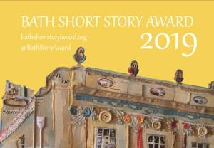 News | THE BATH SHORT STORY AWARD