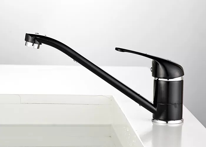 quality bath shower panels wall mount shower panel manufacturer