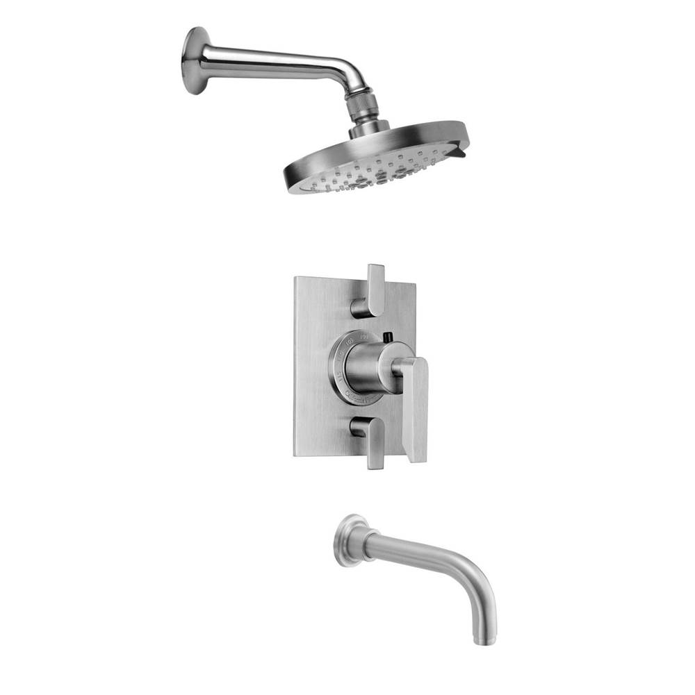 bathroom showers tub and shower faucets