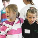 Bath Theatre School Taster Session 021