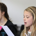 Bath Theatre School Taster Session 081