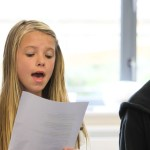 Bath Theatre School Taster Session 087