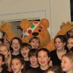 Bath Theatre School - Children in Need 046