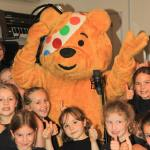Bath Theatre School - Children in Need 062