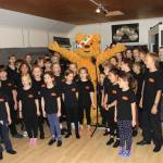 Bath Theatre School - Children in Need 064