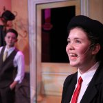 Bath Theatre School - Guys & Dolls 021