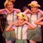 Bath Theatre School - Guys & Dolls 032