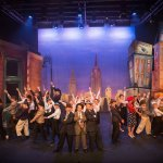 Bath Theatre School - Guys & Dolls 045
