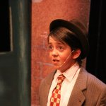 Bath Theatre School - Guys & Dolls 048