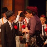 Bath Theatre School - Guys & Dolls 054