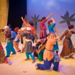 Bath Theatre School Joseph 016