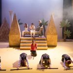 Bath Theatre School Joseph 039
