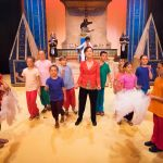 Bath Theatre School Joseph 058