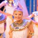 Bath Theatre School Joseph 063