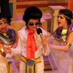 Bath Theatre School Joseph 068