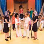 Bath Theatre School Joseph 076
