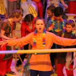 Bath Theatre School Joseph 093