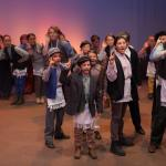 Bath Theatre School - Fiddler on the Roof AC1 099