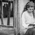 Bath Theatre School – Fiddler on the Roof