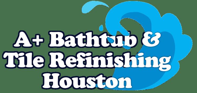 a bathtub tile refinishing houston