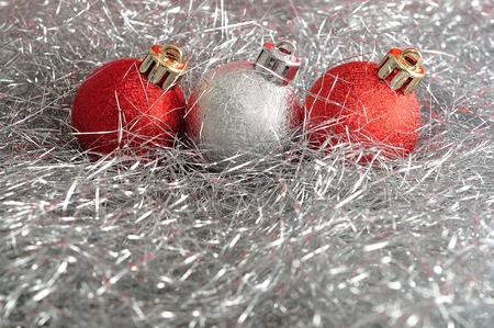 2016-12.21 – 12 Days of Podcasting #01 – Tinsel Theory No. 1
