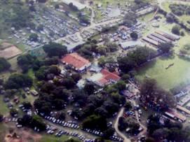 2008-Showgrounds---Centenary