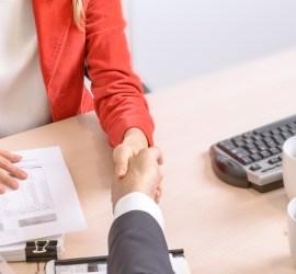 Conseil en investissement, investir dans une maison, acheter une maison neuve, investissement locatif, BATI Patrimoine