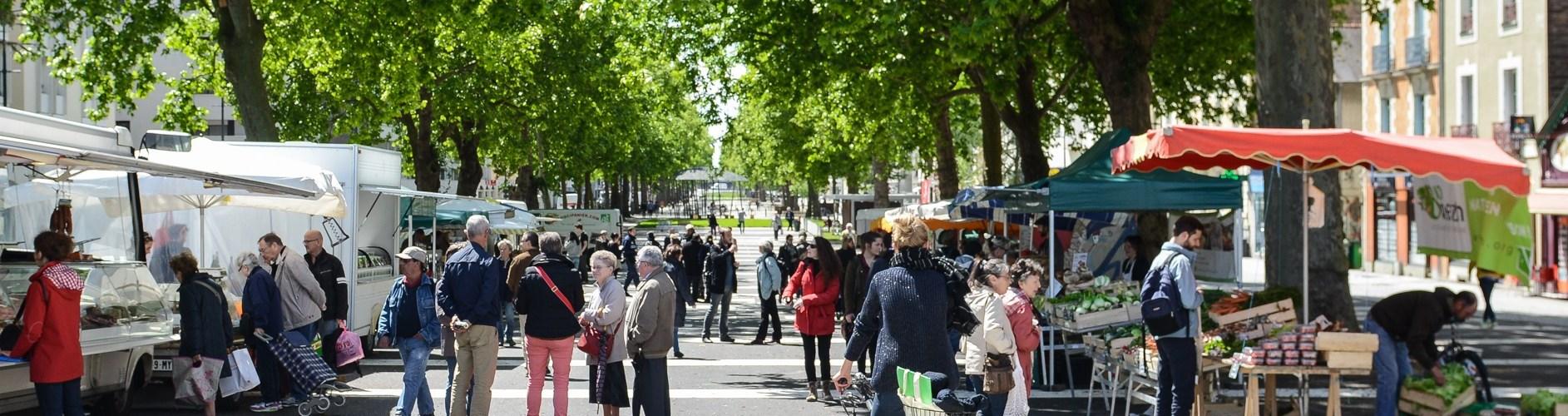 investir à Rennes, mail françois Mitterrand, immobilier rennes, investir pinel, BATI Patrimoine, Nathalie Thézé