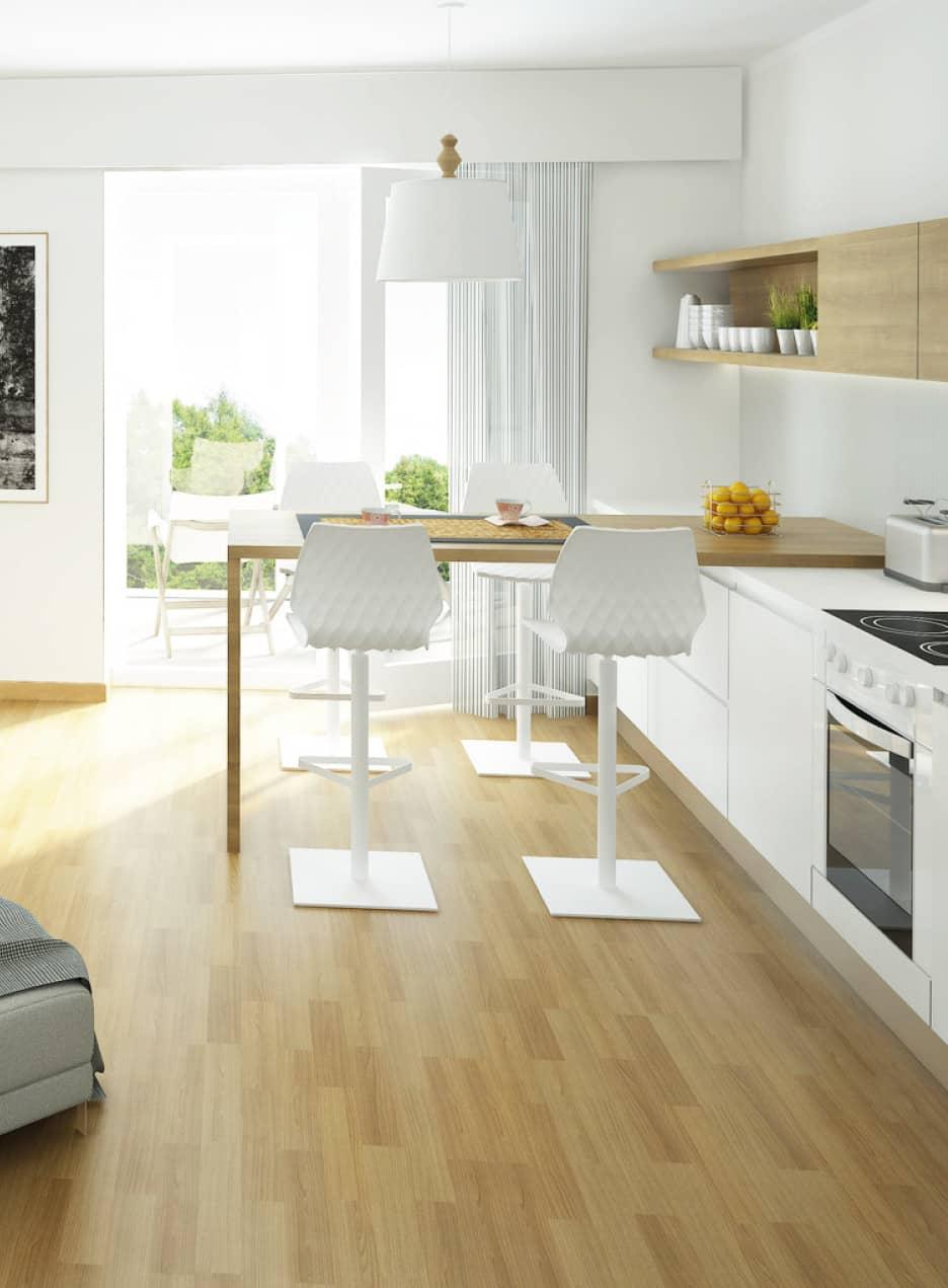 Bati Patrimoine, conseil en investissement immobilier, investir en loi Pinel, Solution d'investissement immobilier