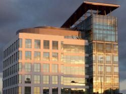 Immeuble durable
