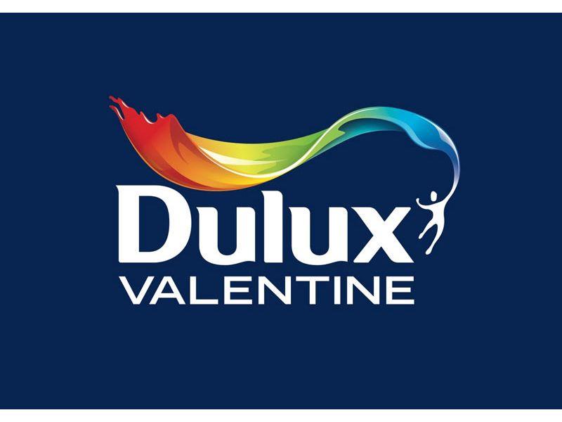 Dulux Valentine Mundufr