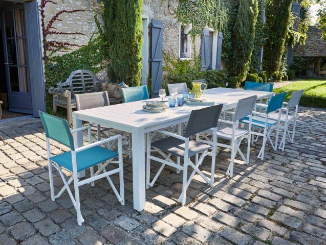 Terrasse En Pierre Naturelle 10 Ambiances 10 Styles