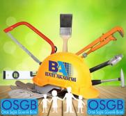 osgb-site-görüntü