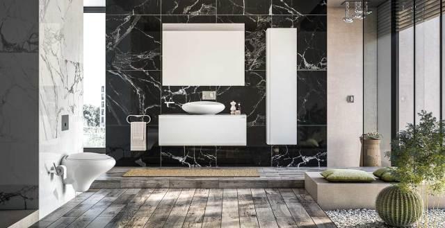 Salle de bain Vitra