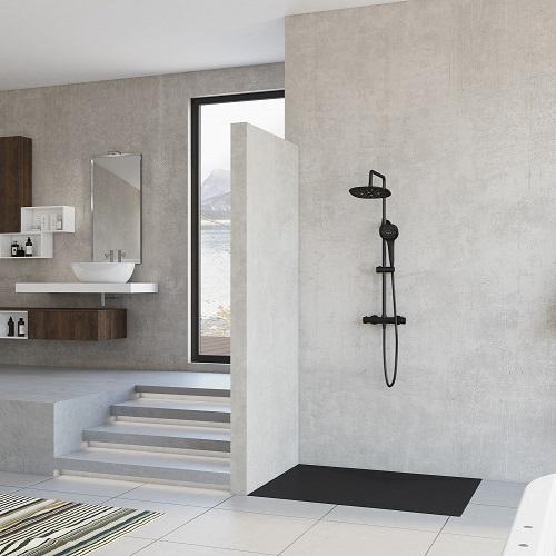 salle de bain sur mesure toulouse