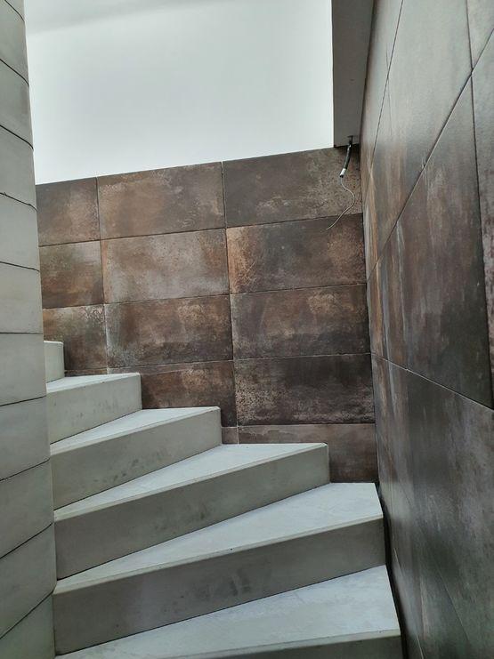 B2m Escalier Beton En Kit Pbm Groupe