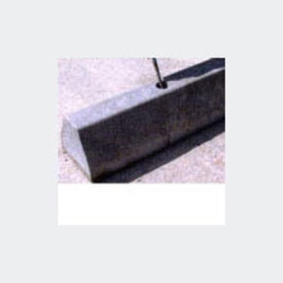 bordure beton 18 x 150 x 15 5