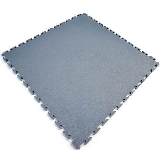 Dalle Pvc Clipsable 7 Mm Normequip