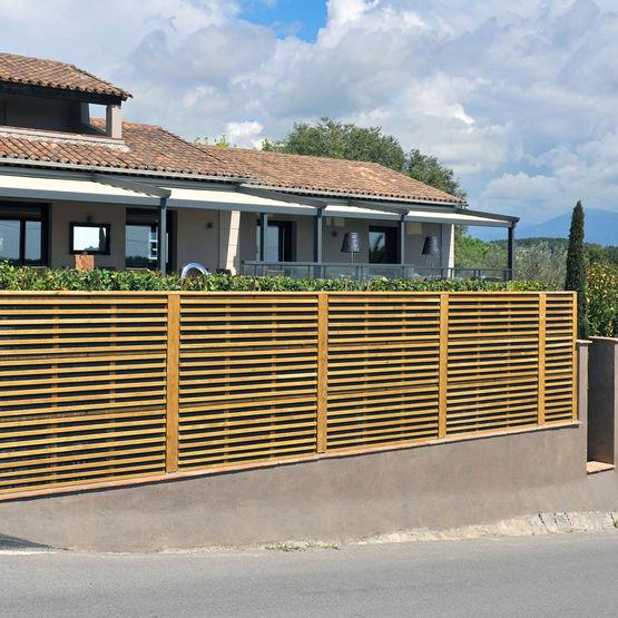 Panneau Acoustique En Bois Classe 4 Panneau Asti Piveteaubois