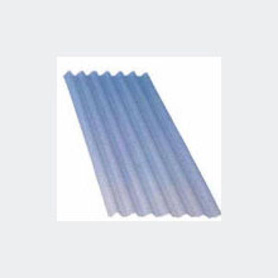 Plaques Et Rouleaux Polyester Translucides Pour Eclairement Des Batiments Lumiester Onduline