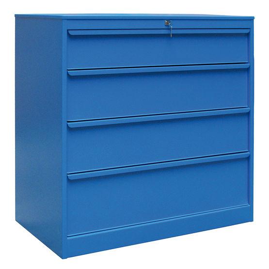 separateur de tiroirs pour armoire d atelier a tiroirs