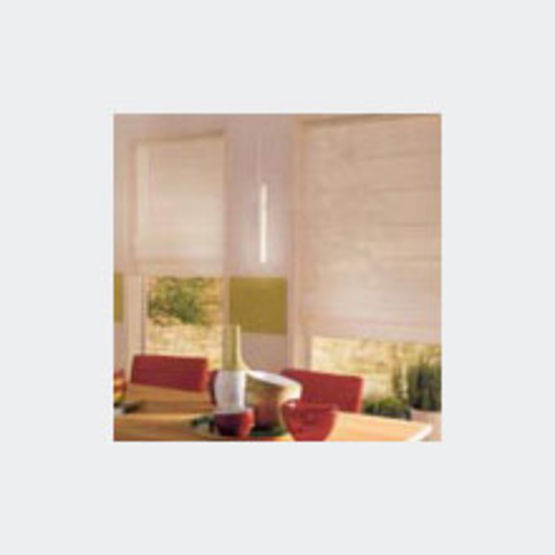 stores textiles bateau ou drapes en quatre gammes de tissus roman shade roman shade de luxe austrian shade
